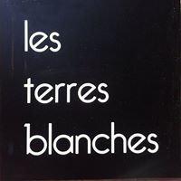 Hotel Les Terres Blanches - Chatou Le Vésinet