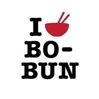 I LOVE BO BUN