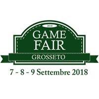 Game Fair Italia