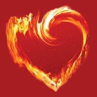 Burning Love Creative