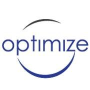 Optimize360