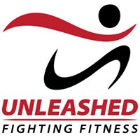 Unleashed Fighting Fitness