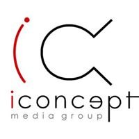 iConcept Media Group