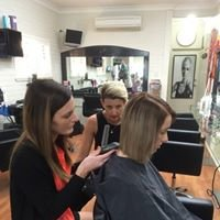 Elite Hair Education