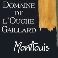 Domaine de l'Ouche Gaillard