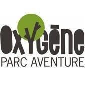 Oxygene Parc Aventure