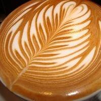 Jolt Cafe