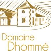 Domaine Dhommé