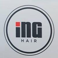 iNG HAIR Glebe