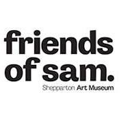Friends of Shepparton Art Museum