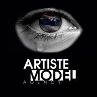 Artiste Model Agency
