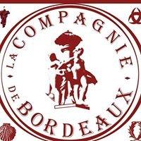 La Compagnie de Bordeaux