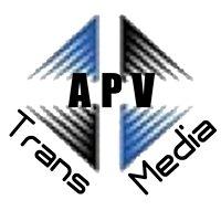 APV Translation and Media Services