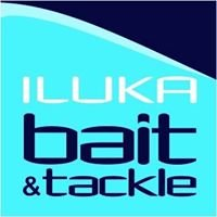 Iluka Bait and Tackle