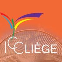 Impact Centre Chrétien - Campus Liège