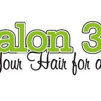 Salon 311, Inc