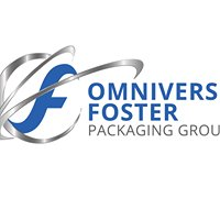 Omniverse Foster Packaging Group Pty Ltd
