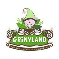 Grinyland