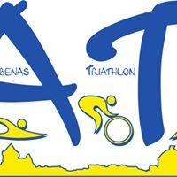 Aubenas Triathlon