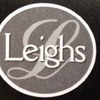 Leighs Alexandra