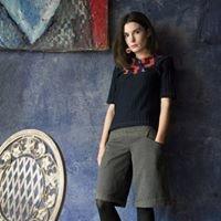 Elisabeth v.FURTENBACH Atelier de Style