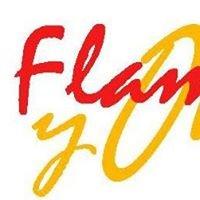 Flamenco y Ole