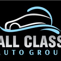 All Class Auto Group