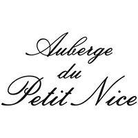 Auberge du Petit Nice