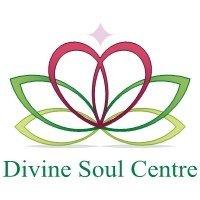 Divine Soul Centre