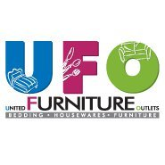 Ufo - United Furniture Outlets