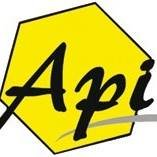 API Distribution