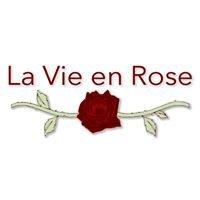 La Vie en Rose Florist Beecroft