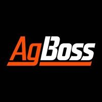 AgBoss Farm Products