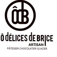 Ô delices de Brice