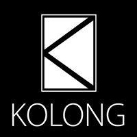 Kolong Building Services