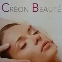 CREON Beaute