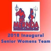 Mernda Football Club and Netball Club