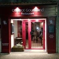 O' Bistrot Gourmand