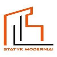 Statyk Moderniai