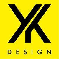 YOSHI-K Design