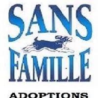 Refuge Sans Famille asbl Adoptions