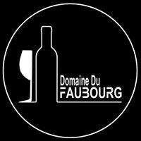 Domaine du Faubourg