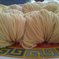 Lo's Noodle in Miri