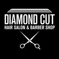 Diamond Cut - Friseur in Baunatal / Kassel