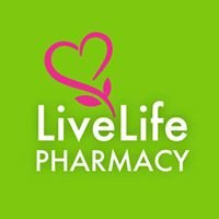 LiveLife Pharmacy Byron Bay