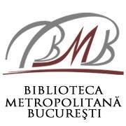 Biblioteca Nicolae Labis