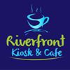 Riverfront Kiosk & Cafe