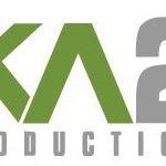 KA2 Productions