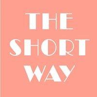 The Short Way
