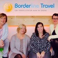 Borderlinetravel